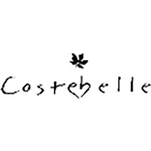 Costebelle