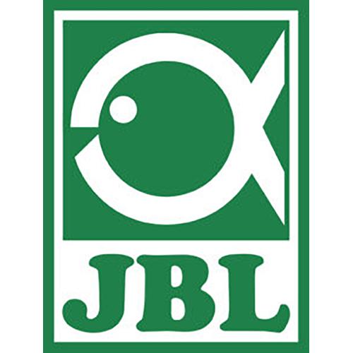 JBL-Logo-U1
