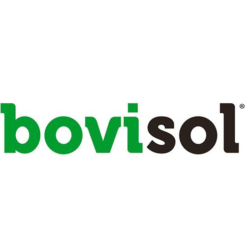 bovisol