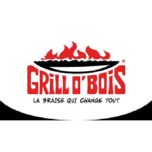 grill o_bois