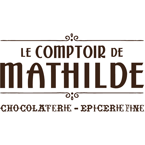 logo_cdm_quadri_metiers_50_70_80_70